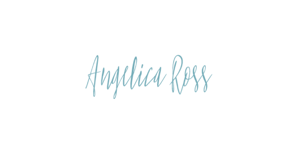 Angelica Ross Sponsor.png