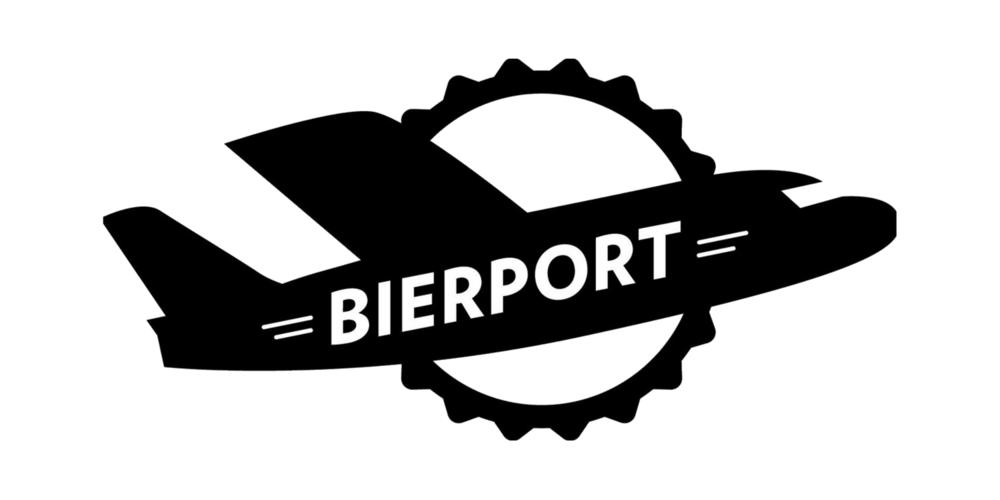 Bierport sponsor.png