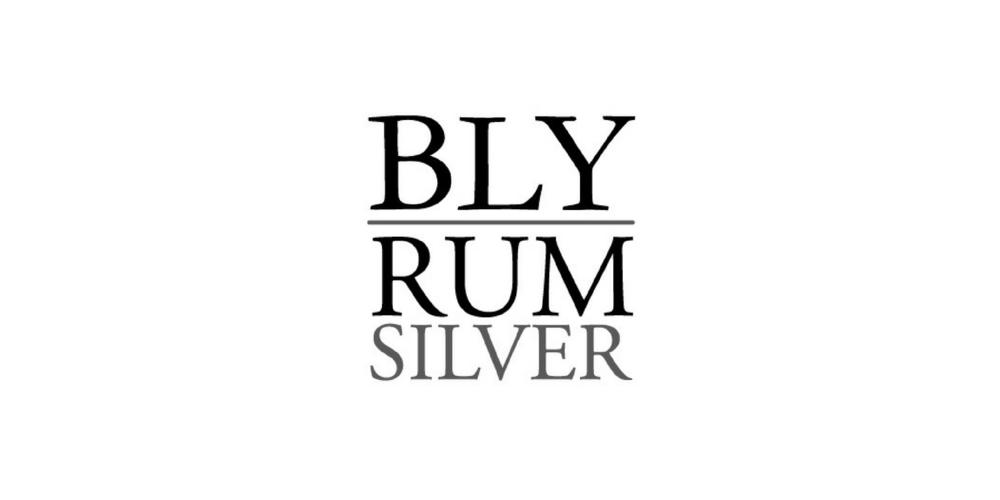 Bly Rum Sponsor.png
