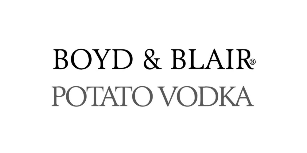 Boyd and Blair Sponsor.png