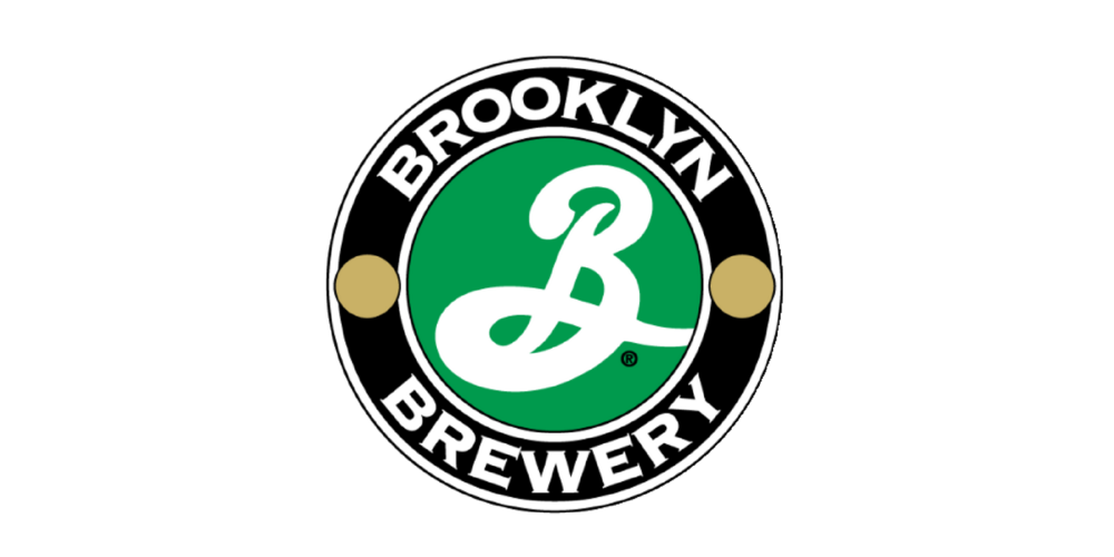 Brooklyn Brewery sponsor.png