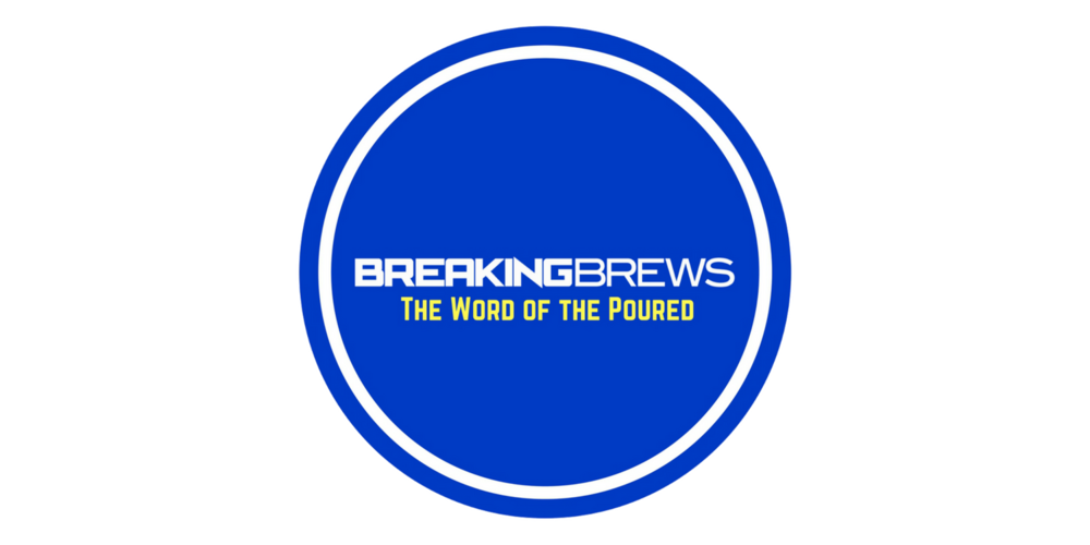 Breaking Brews Sponsor.png