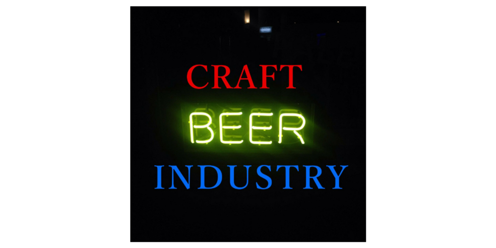 Craft Beer Industry Podcast sponsor.png