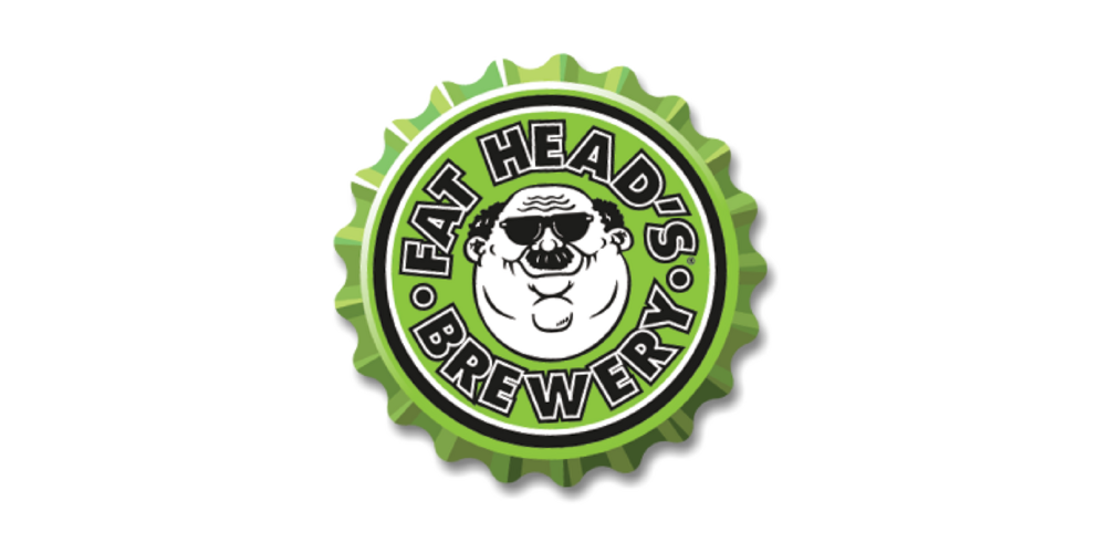 Fat Head's Brewery sponsor.png