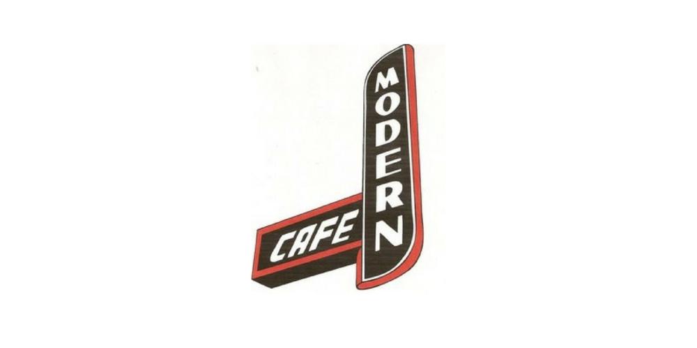 Modern Cafe sponsor.png