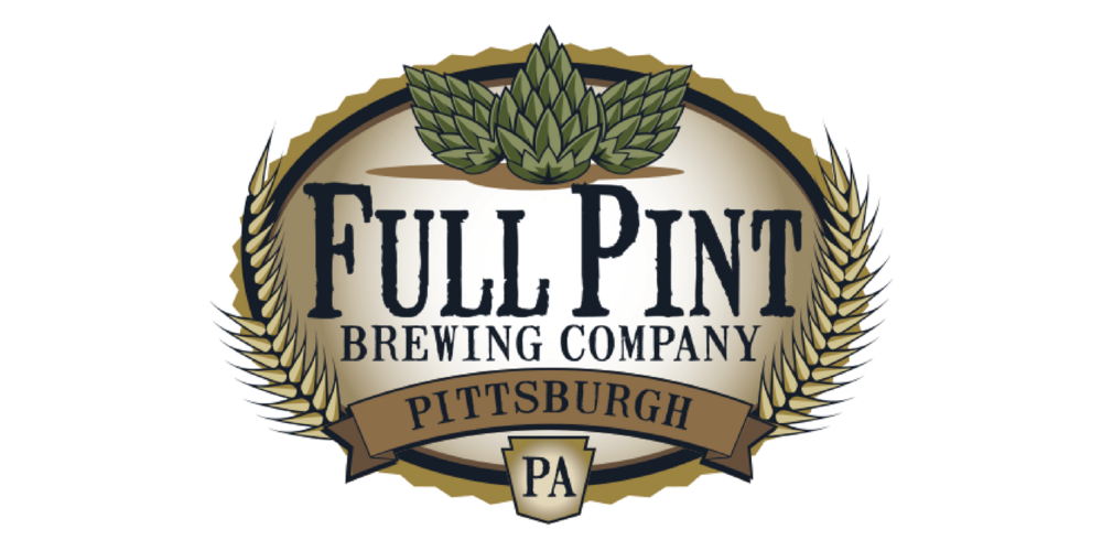 Full Pint Brewing Company sponsor.png