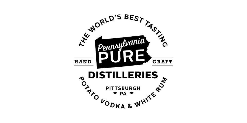 Pennsylvania Pure Distilleries Sponsor.png