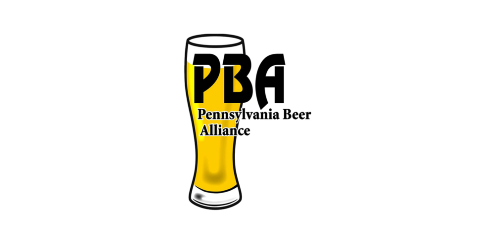 PA Beer Alliance sponsor.png