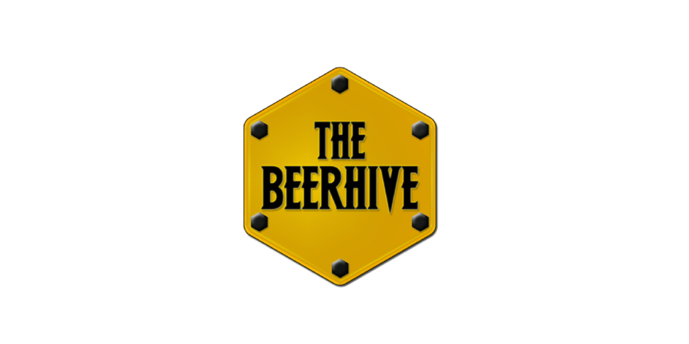 The Beerhive sponsor.png