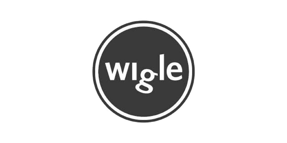 Wigle Whiskey sponsor.png