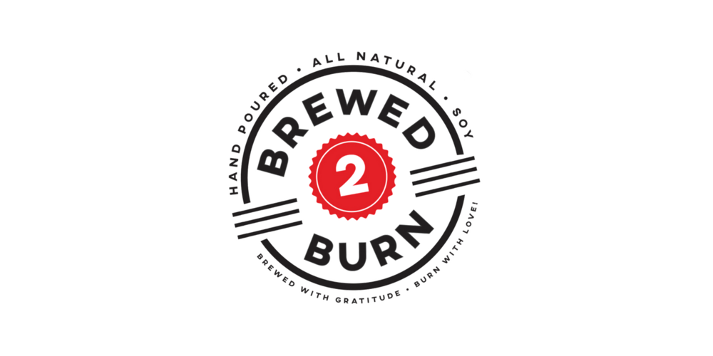 Brewed2Burn Sponsor.png