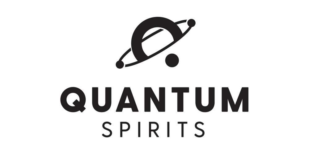 Quantum Spirits Sponsor.png