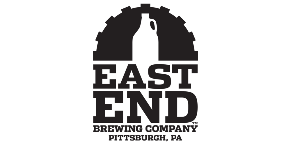 East End Brewing Company Sponsor.png