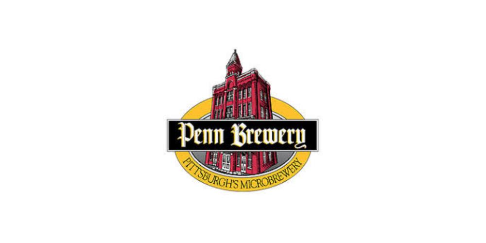 Penn Brewery Sponsor.png