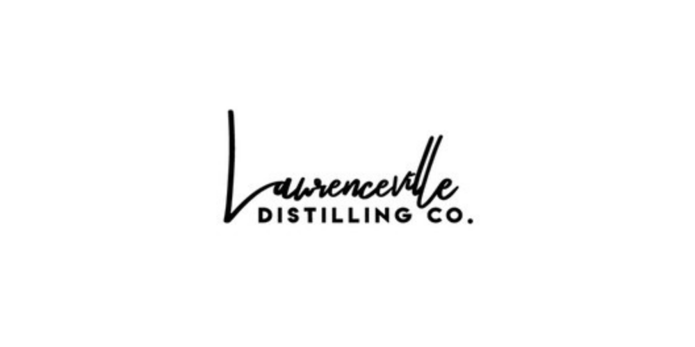 Lawrenceville Distilling Co Sponsor.png