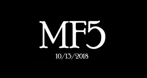 mf5.jpg