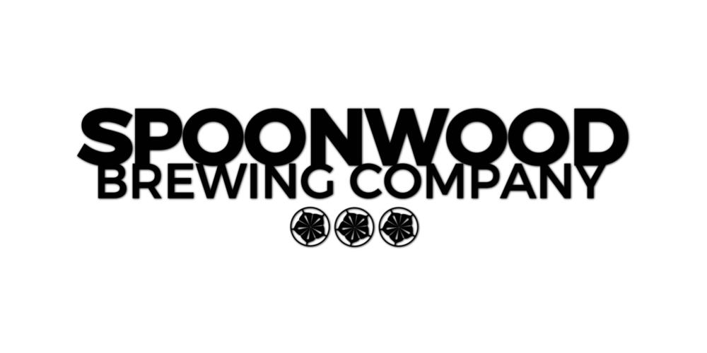 Spoonwood Brewing Company Sponsor.png