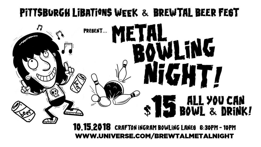 metal bowling.jpg