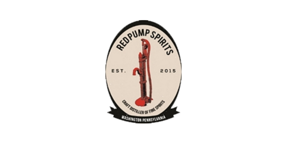 Red Pump Spirits Sponsor.png