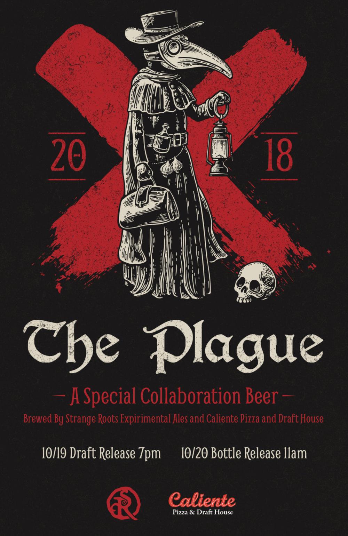 The Plague Poster.jpg
