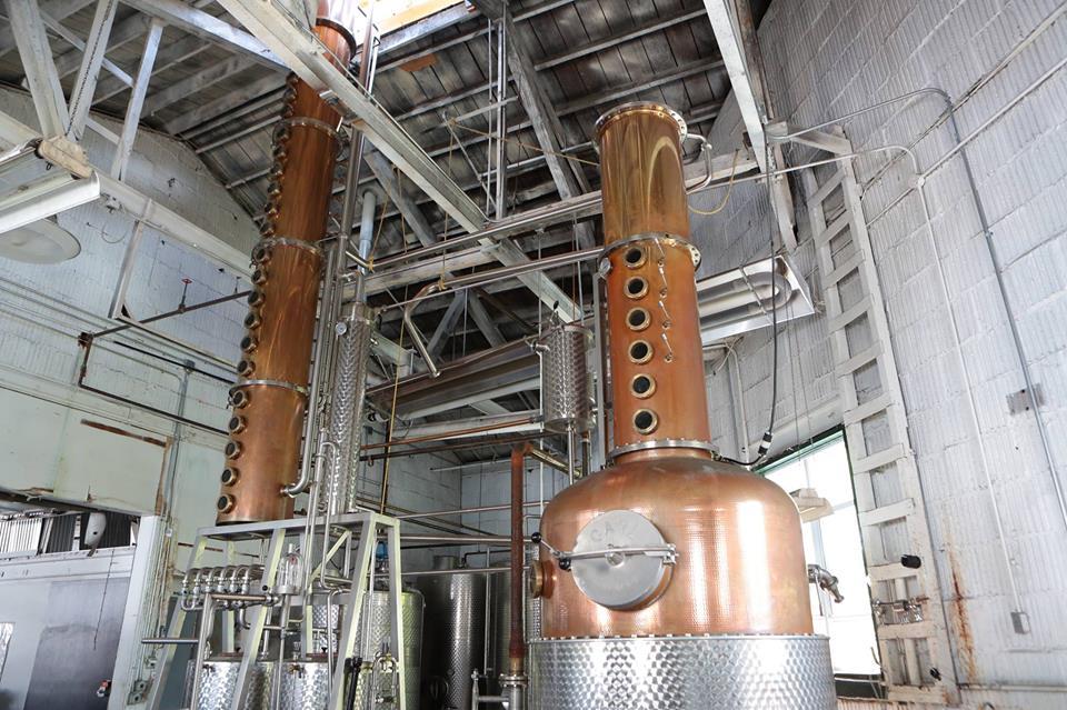 Distillery Tour.jpg