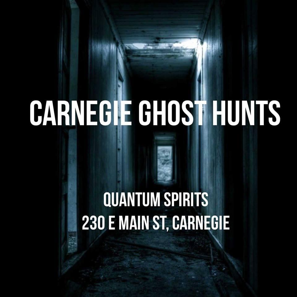 ghosthunts.jpg