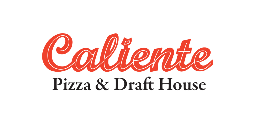 Caliente Pizza and Draft House Sponsor.png