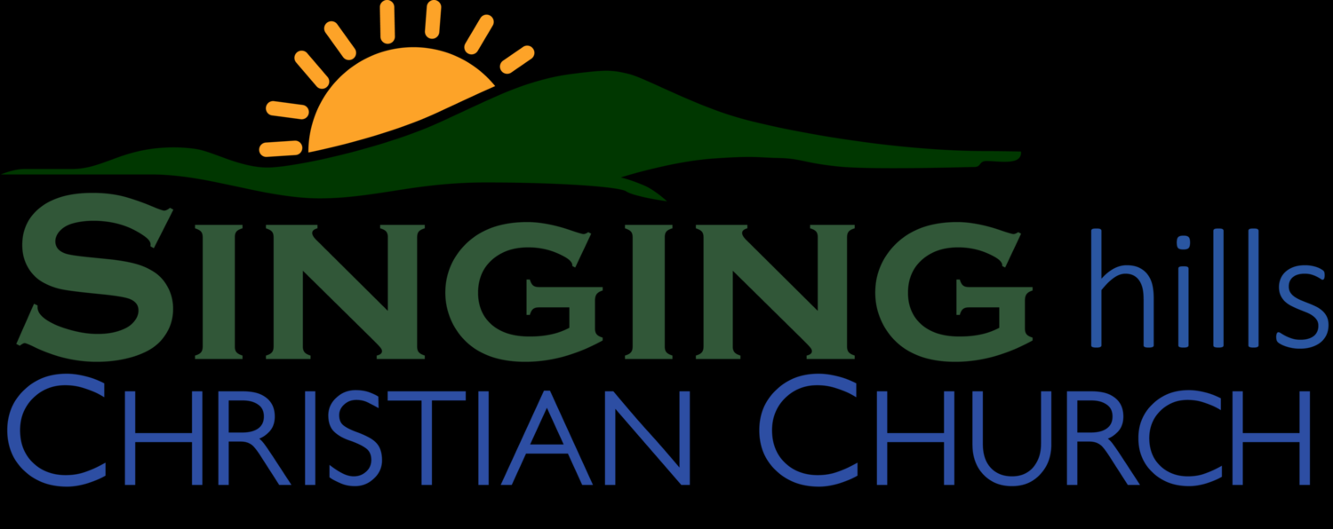 Singing Hills Christian Church