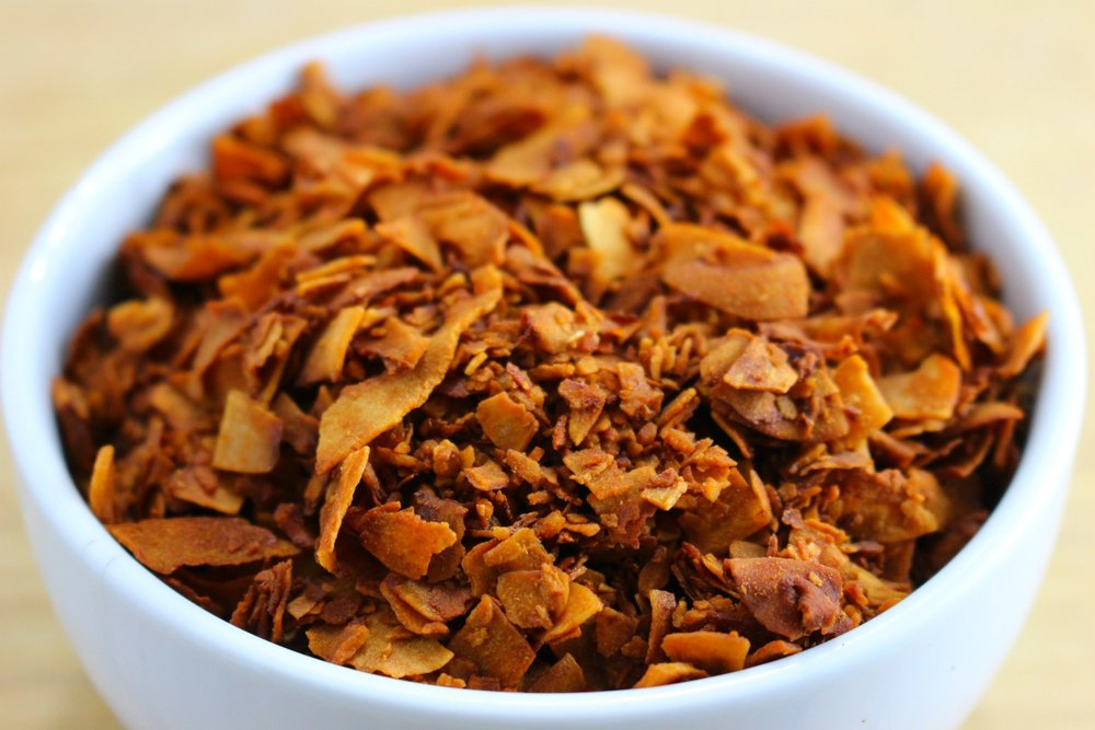 coconut bacon-min.jpg