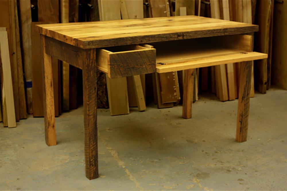 2011_02_06 antique oak_furniture.jpg