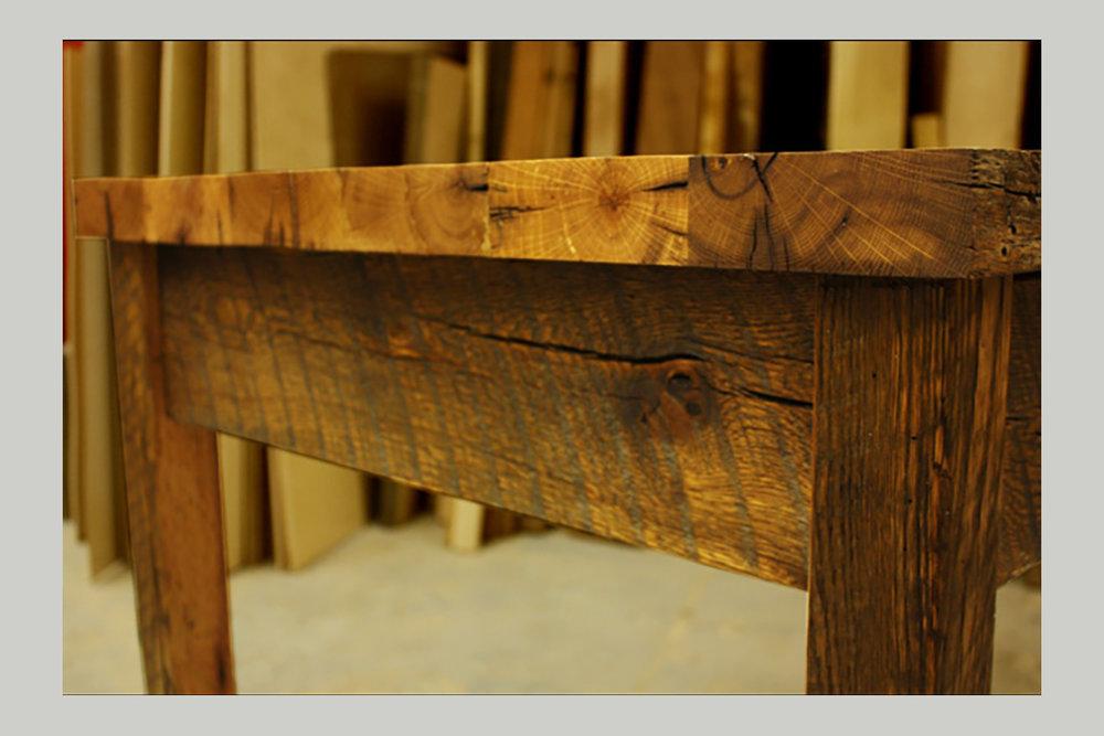 2011_02_06_02 antique oak_furniture.jpg
