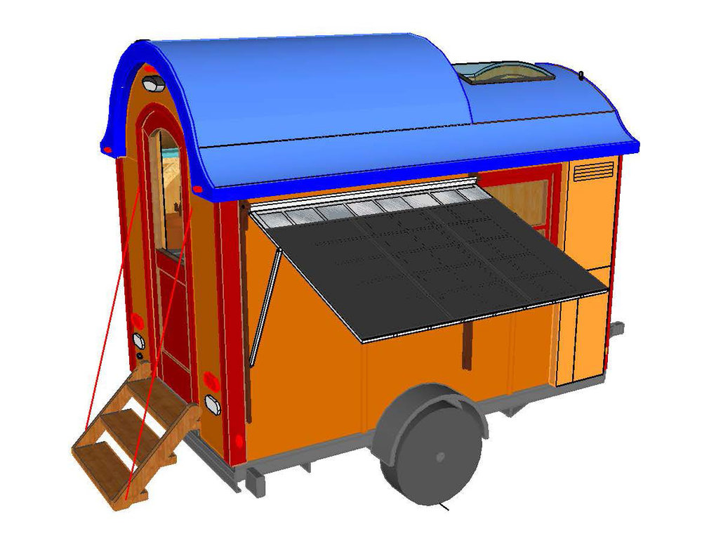 01 Number1 Tiny House V1.jpg