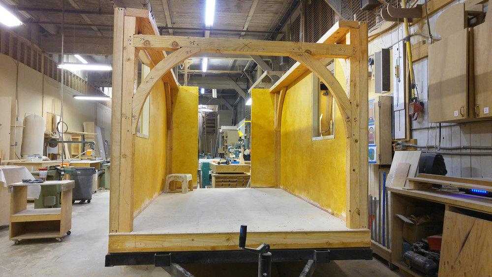 16_11_13 #1 Tiny House 08.jpg