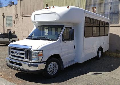 18_08_08 Omnibus.jpg