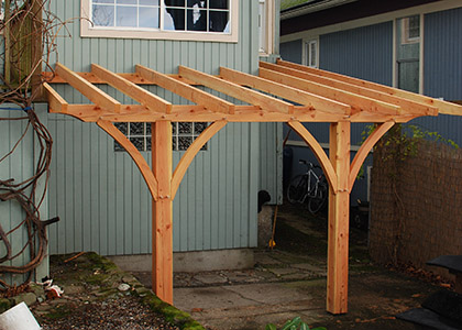 15_11_22 Timber Shed, Paul 13.JPG