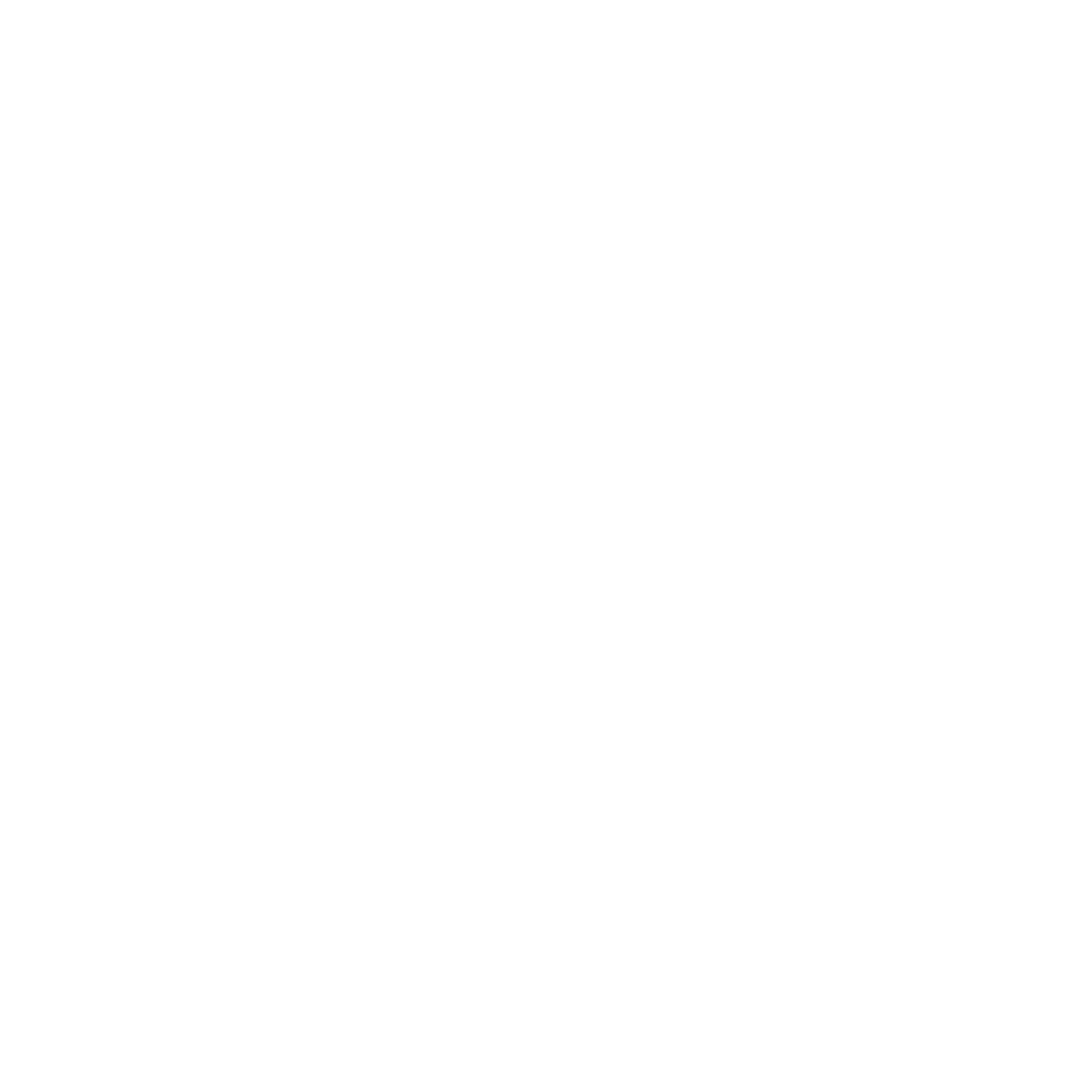 Atco Assembly of God