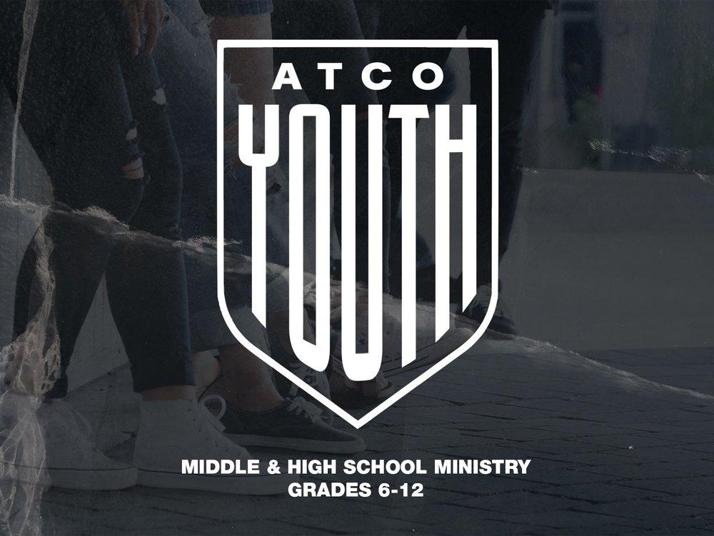 Atco+Youth+Website.jpg