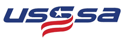 usssa_logo.png