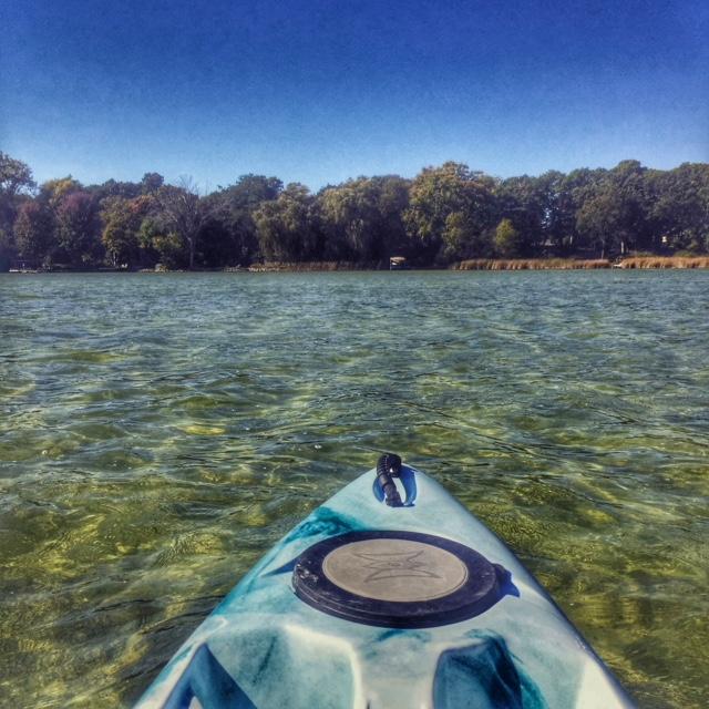 kayak_nemahbin_lake.jpg