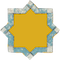 Alhambra-Star-Gold-60.png