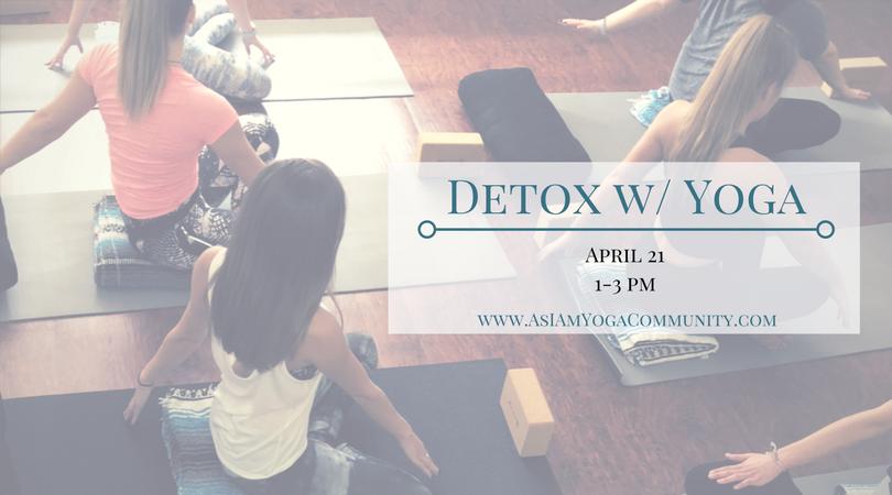 Detox Yoga.png