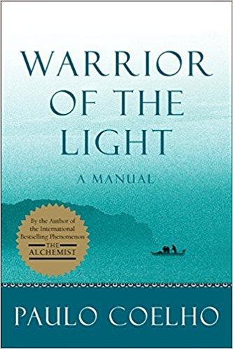 warrior of the light.jpg