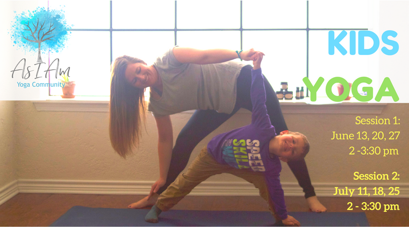 Kids Yoga (3).png
