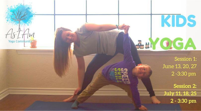 Kids Yoga (3).png
