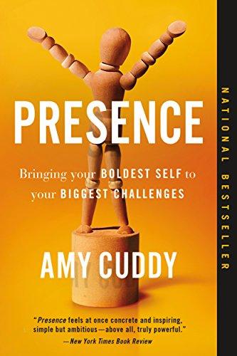 Presence Amy Cuddy book club.jpg