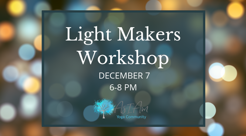 light maker yoga wichita falls.png