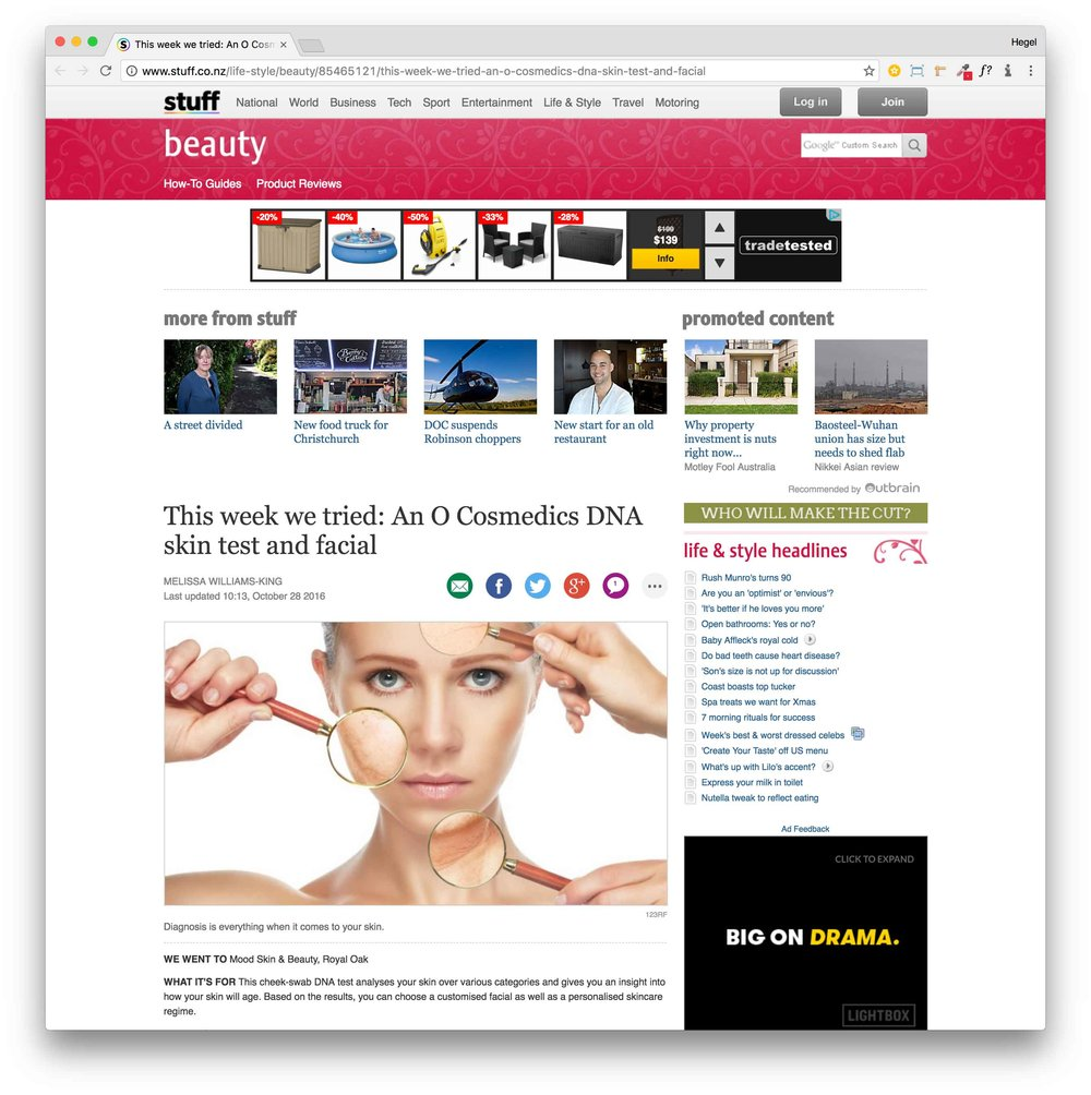 Article-Stuff.jpg
