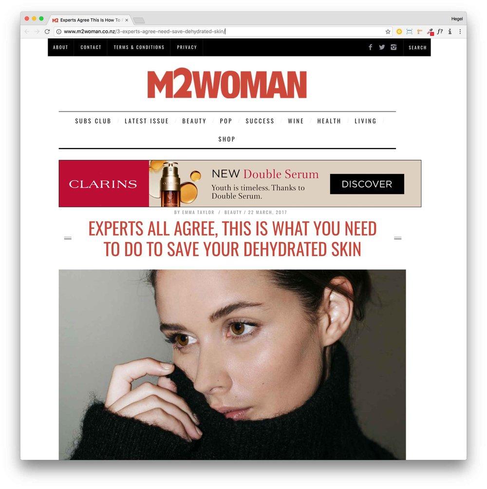 Article-M2W.jpg