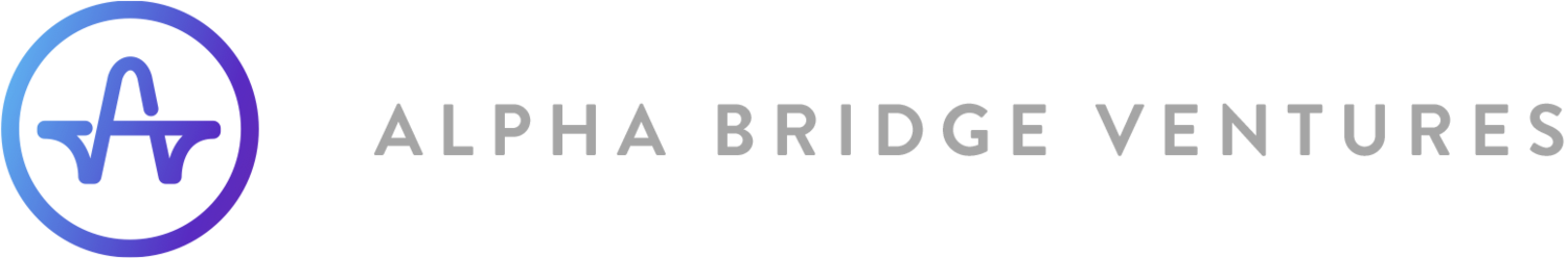 Alpha Bridge Ventures