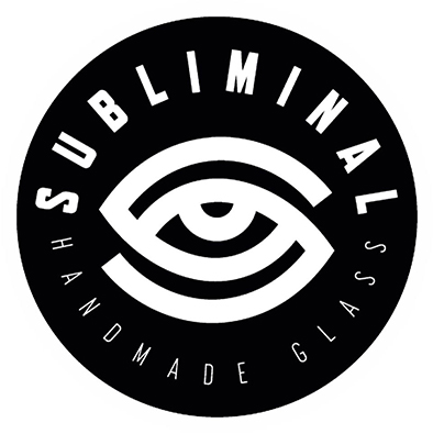 subliminal logo web.jpg